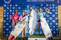 Tenerife Pro surf Podium WInners9471Tenerife20Poullenot