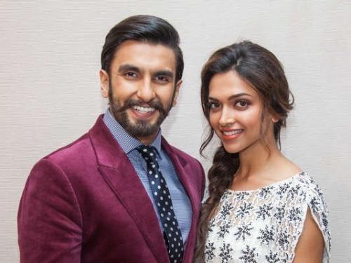 Deepika and Ranveer | Engaged? | Srilanka | Deepika ranveer | Deepika Padukone