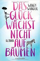 http://anjasbuecher.blogspot.co.at/2015/08/rezension-das-gluck-wachst-nicht-auf.html