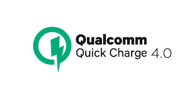 Smartphones With Quick Charge 4.0 Support