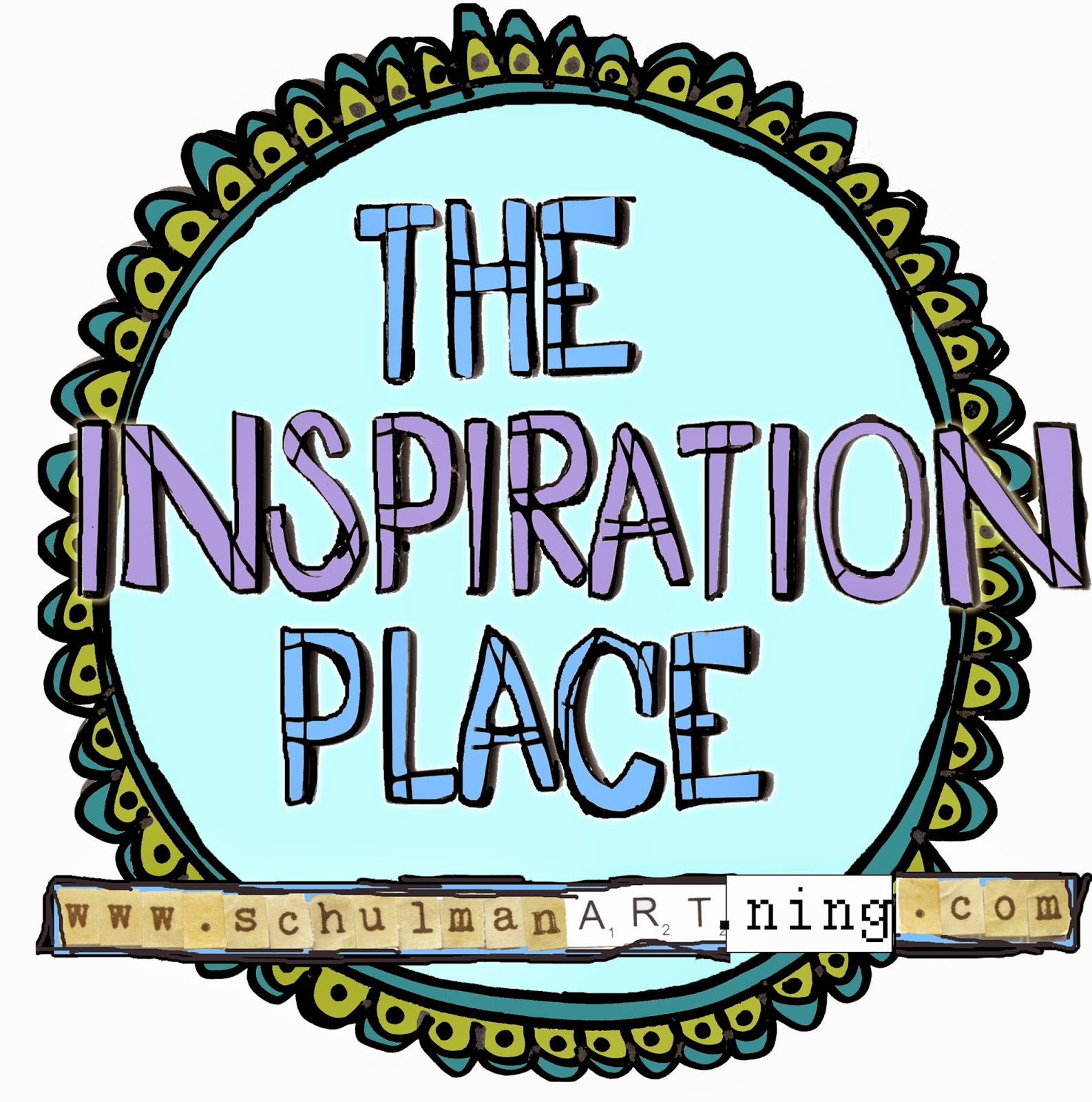 online art classes https://www.theinspirationplace.net/