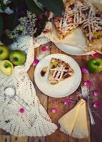 https://happylifeinthekitchen.blogspot.pt/2018/05/tarte-de-maca-cremosatao-saborosa-e.html