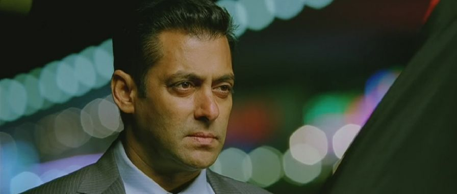 Free movie download ek tha tiger for pc