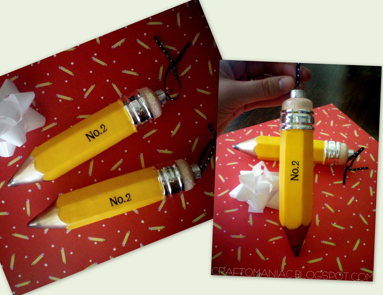Diy Simple Gift Ideas Craft O Maniac