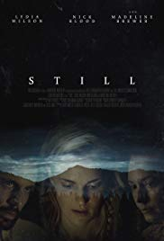 Watch Still Online Free 2018 Putlocker