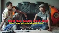 Mail Dan Sudin Naik Haji Episod 2