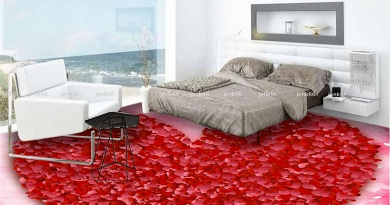 Luxury 3d Epoxy Flooring Designs With Prices For All Rooms