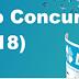 Resultado Lotogol Concurso 949 (01/02/2018)