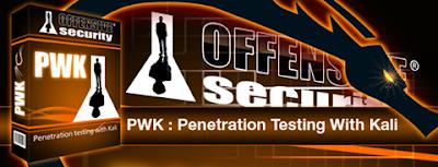 Penetration Testing With Kali Linux Pdf