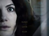 Download Film Hush 2016 Subtitle Indonesia