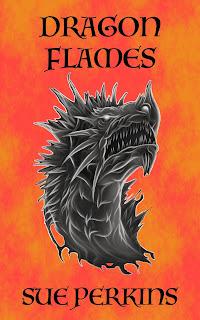 https://www.amazon.com/Dragon-Flames-World-Book-ebook/dp/B07GPBXNCY/ref=sr_1_1?ie=UTF8&qid=1535079026&sr=8-1&keywords=Dragon+Flames+by+sue+perkins