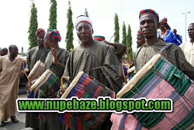 Nupe proverb nupe gaman gan by edzan nupe drummers , Nupe Music , Nupe Dressing , Nupe Songs , Nupe Mp3 Music Download , Nupe Dance , Nupe People