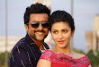 Singam 3 movie photos gallery
