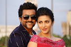 Singam 3 movie photos gallery-thumbnail-cover