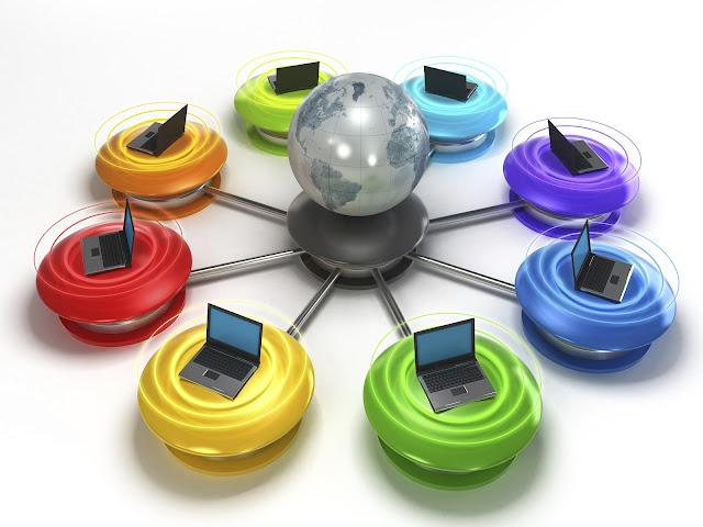 Gestión de Emergencias 2.0: Las redes sociales