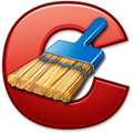 CCleaner Business Edition 3.17