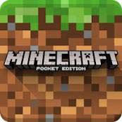 Minecraft Pocket Edition v1.2.1.1 APK + Mod Offline