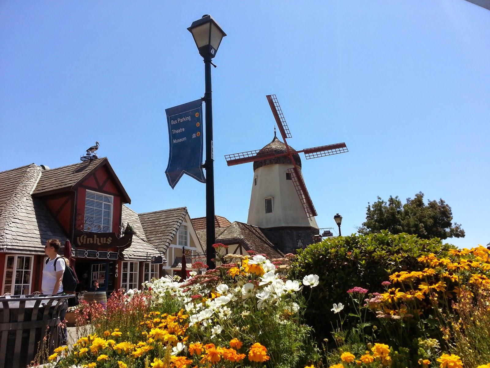 Wine Tours | Santa Barbara Adventure Co.