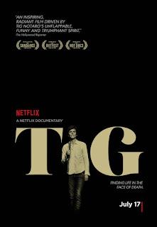 Watch Tig (2015) movie free online
