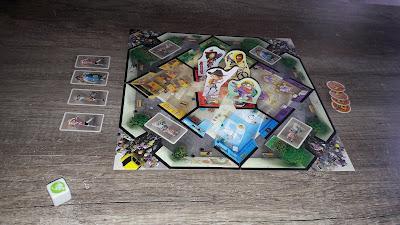 comment jouer à zombie kidz evolution jeu legacy enfant 7 8 9 10 11 12 ans