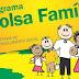 Olinda cadastra 344 novos beneficiários no Bolsa Família