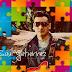 Sau Gutierrez & Fercho Olivar - Delante de ti. Single (2017 - Mp3)