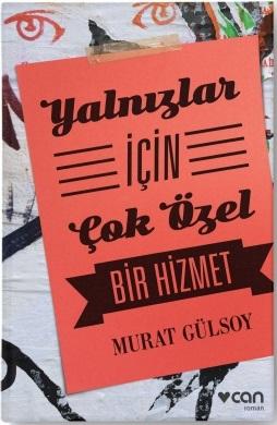 https://www.goodreads.com/book/show/28371803-yaln-zlar-in-ok-zel-bir-hizmet