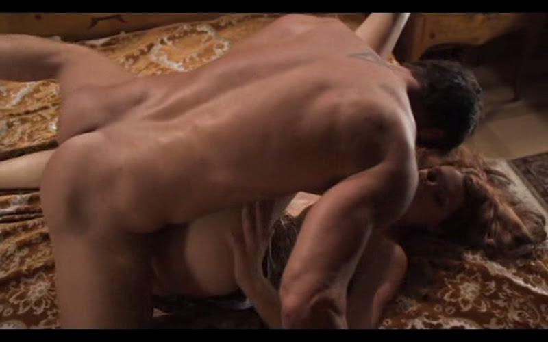 Gerard depardieu naked part 1 - 3 part 4