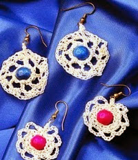http://translate.googleusercontent.com/translate_c?depth=1&hl=es&rurl=translate.google.es&sl=en&tl=es&u=http://www.countrywomanmagazine.com/project/crochet-earrings/&usg=ALkJrhgMDLk0gxxecUHd7rL3GARvfefHOQ