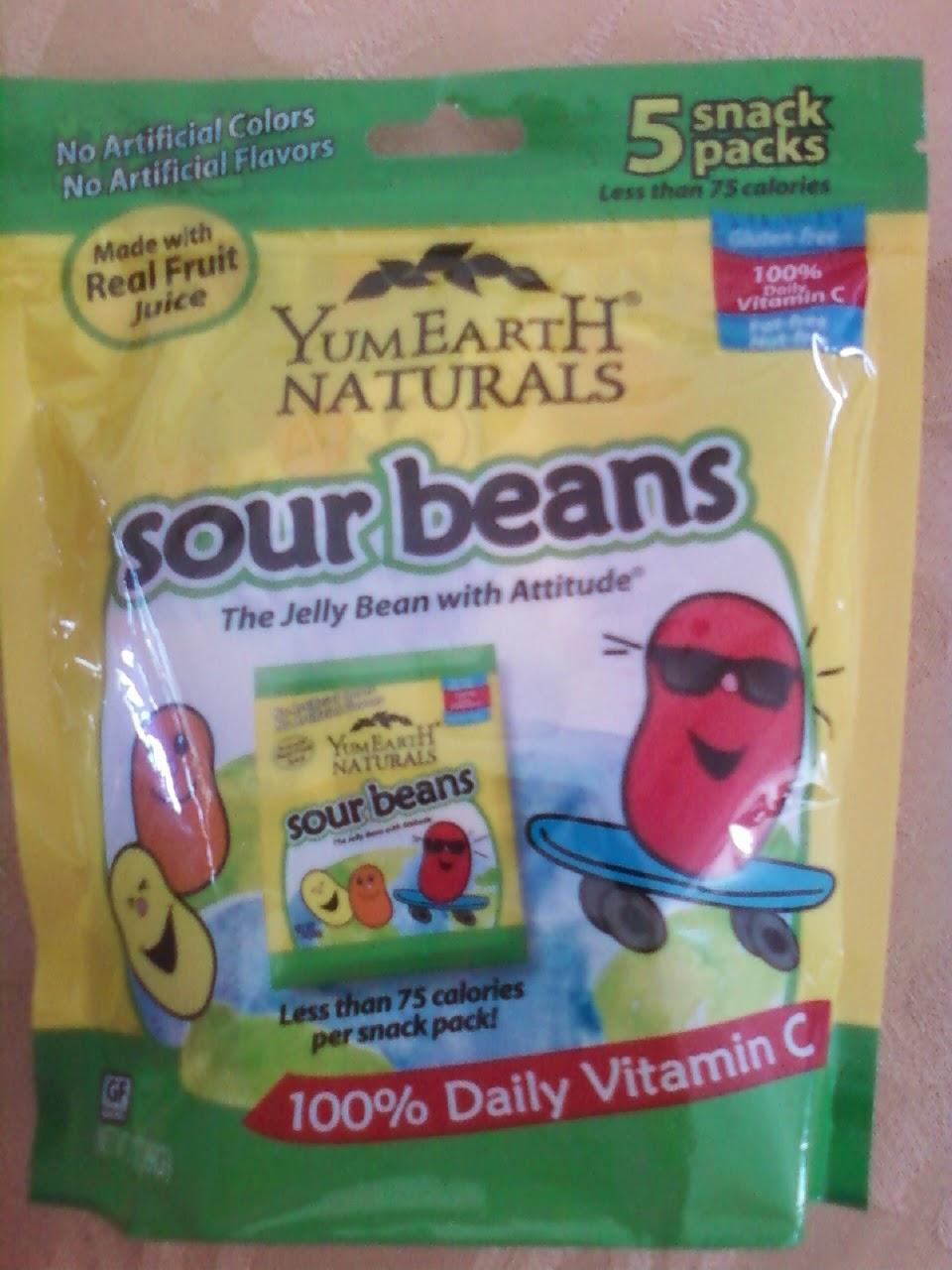 Vegan Gummy Worms Whole Foods