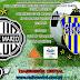 Se pone en marcha el campeonato de la Liga Misionera del Sur