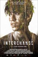 Interchange Full Movie (2016)