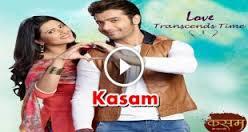 kasam indian tv drama blogspot com: Watch Kasam 21 December