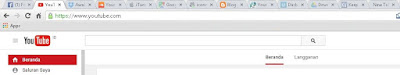 Cara Kurangi Konsumsi RAM Google Chrome Hingga 99%
