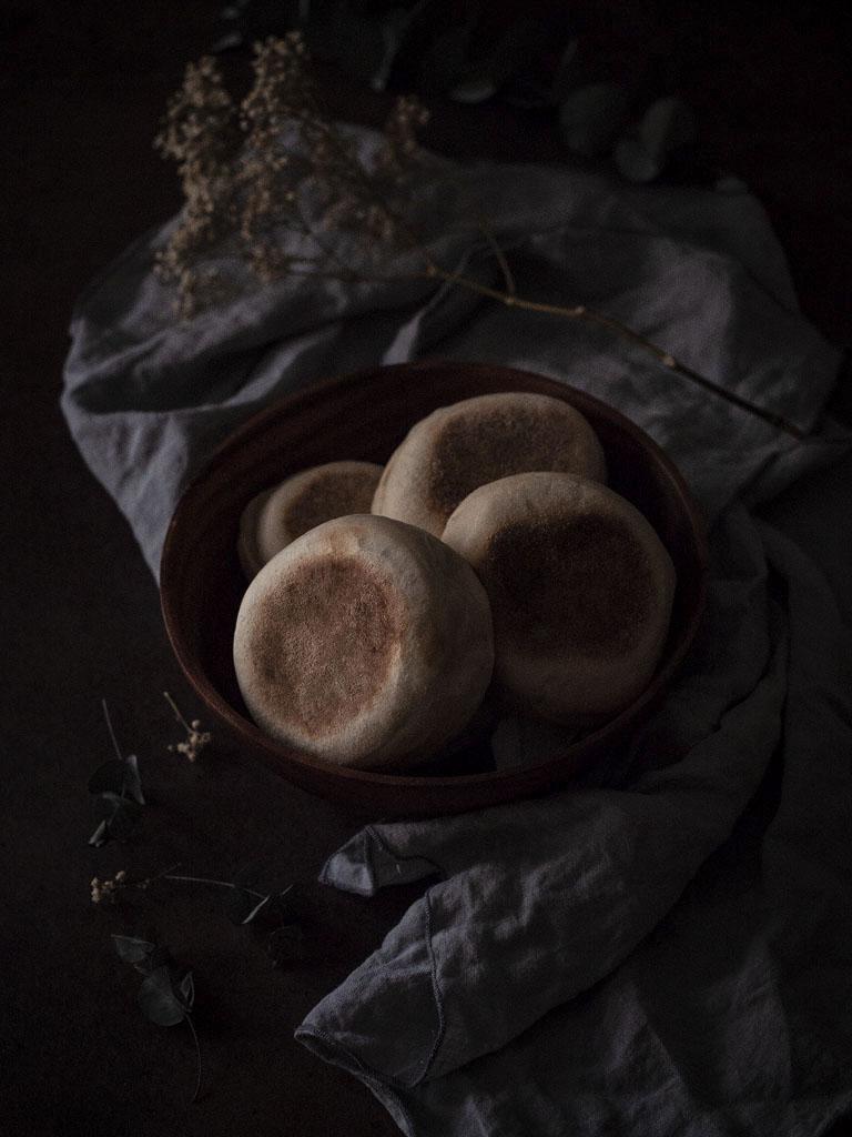 muffins-ingleses-english-muffins