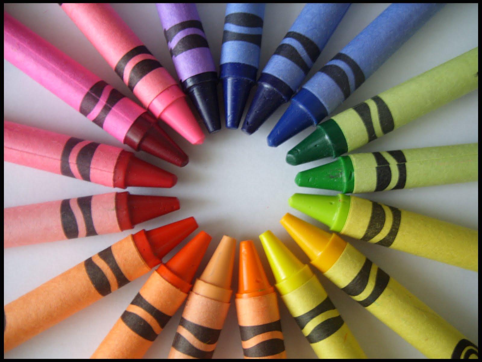catholic children's coloring prayer sheets | free Lord's prayer ... | 1202x1600