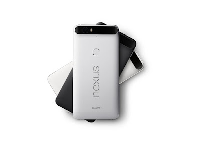 Image result for nexus 6p price