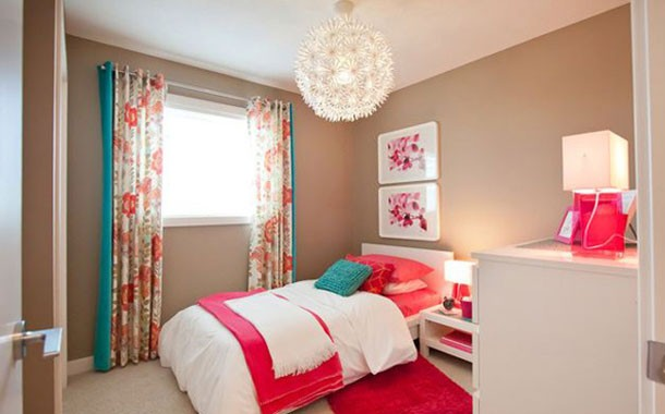 warna cat kamar tidur sempit agar terlihat luas 3