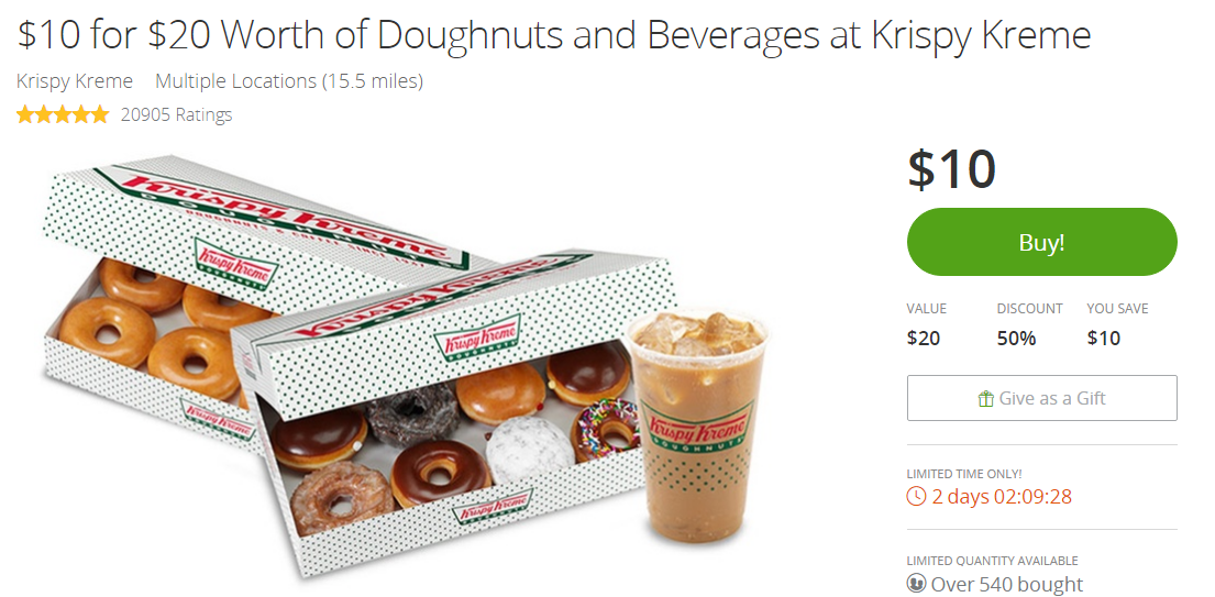 strategic plan of krispy kreme Setting a course for bold expansion is nothing new for krispy kreme doughnuts inc execution of the plan, however, has yielded mixed – and at times nearly disastrous -- results over the company's nearly 15 years as a publicly traded company that's why the set of us and global expansion maps.