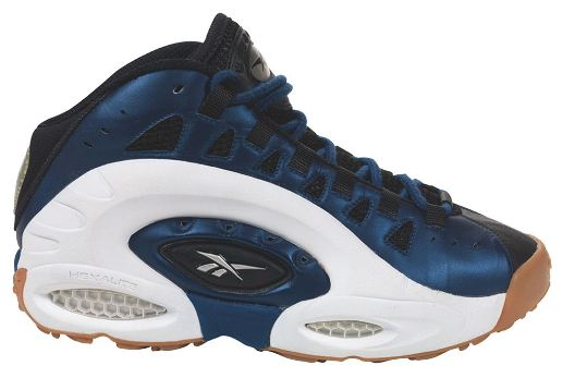 2c71a049c4d3 THE SNEAKER ADDICT  2012 Reebok ES22 Emmitt Smith Sneaker (Detailed ...