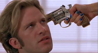 Thomas Jane - Thursday (1998)