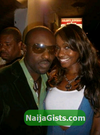 jim iyke girlfriend photos