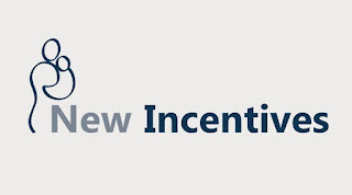 New Incentives is a US-based nonprofit committed to implementing health-related cash transfer programs to save lives in developing countries.