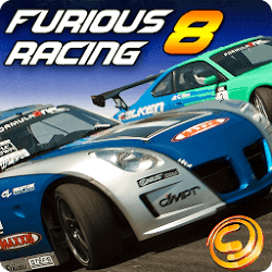 Furious Racing Tribute FD_2.66 FULL APK