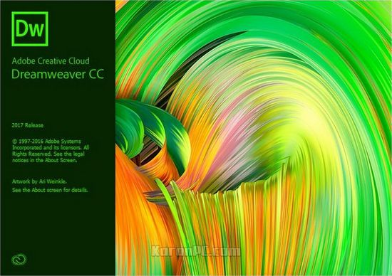 Adobe dreamweaver cc 2015 torrent | obrien landfill.