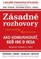 http://www.eastonebooks.com/books-store/eshop/2-1-Osobny-rozvoj/0/5/282-Zasadne-rozhovory