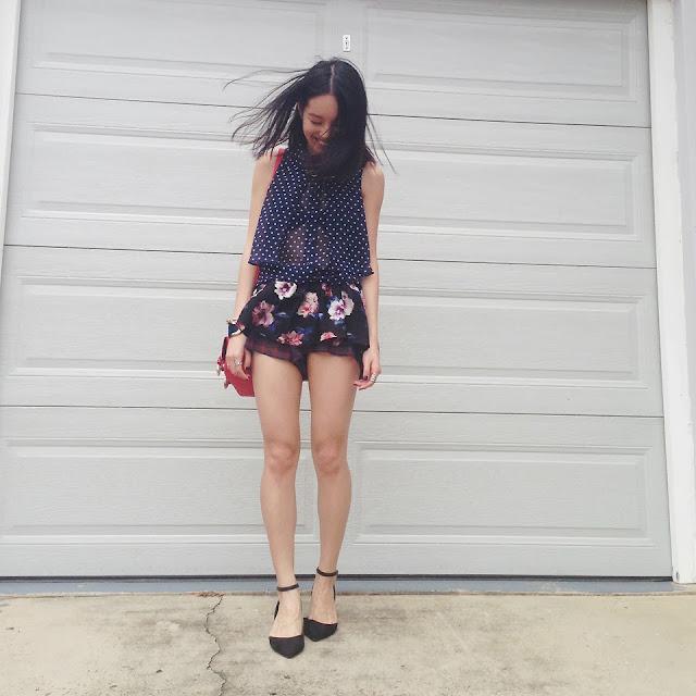 Brigette Lau: Noviembre 2013