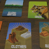 Oregon Board Game Review