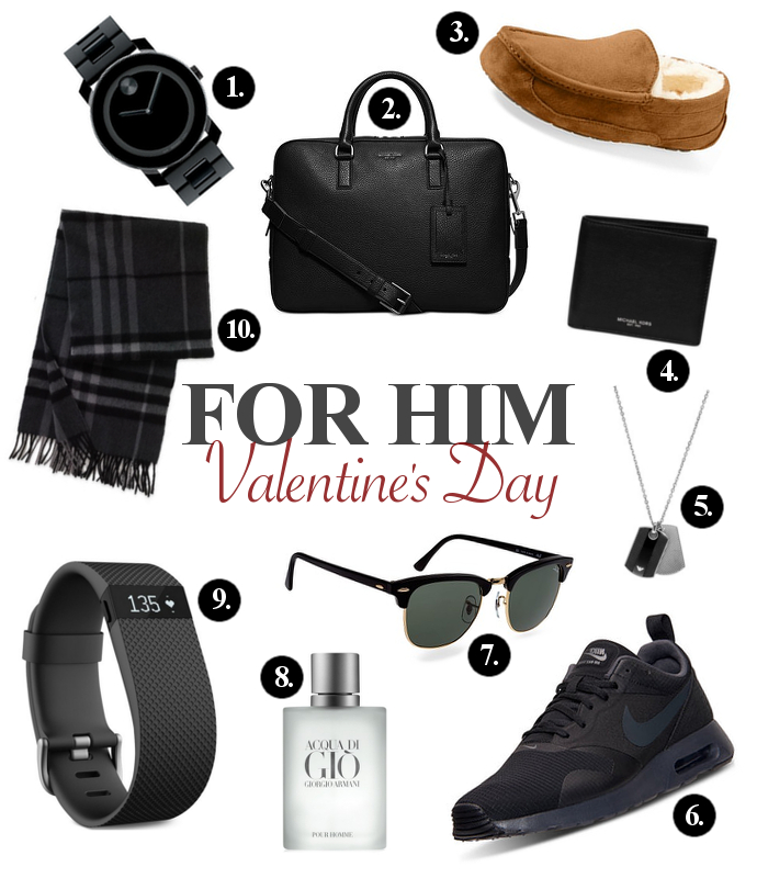 Valentine's Day Gifts for Him and Her, Valentine's Day, Gift Guide, For Her, For Him, Gifts