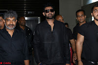 Bahubali 2 Trailer Launch with Prabhas and Rana Daggubati 059.JPG